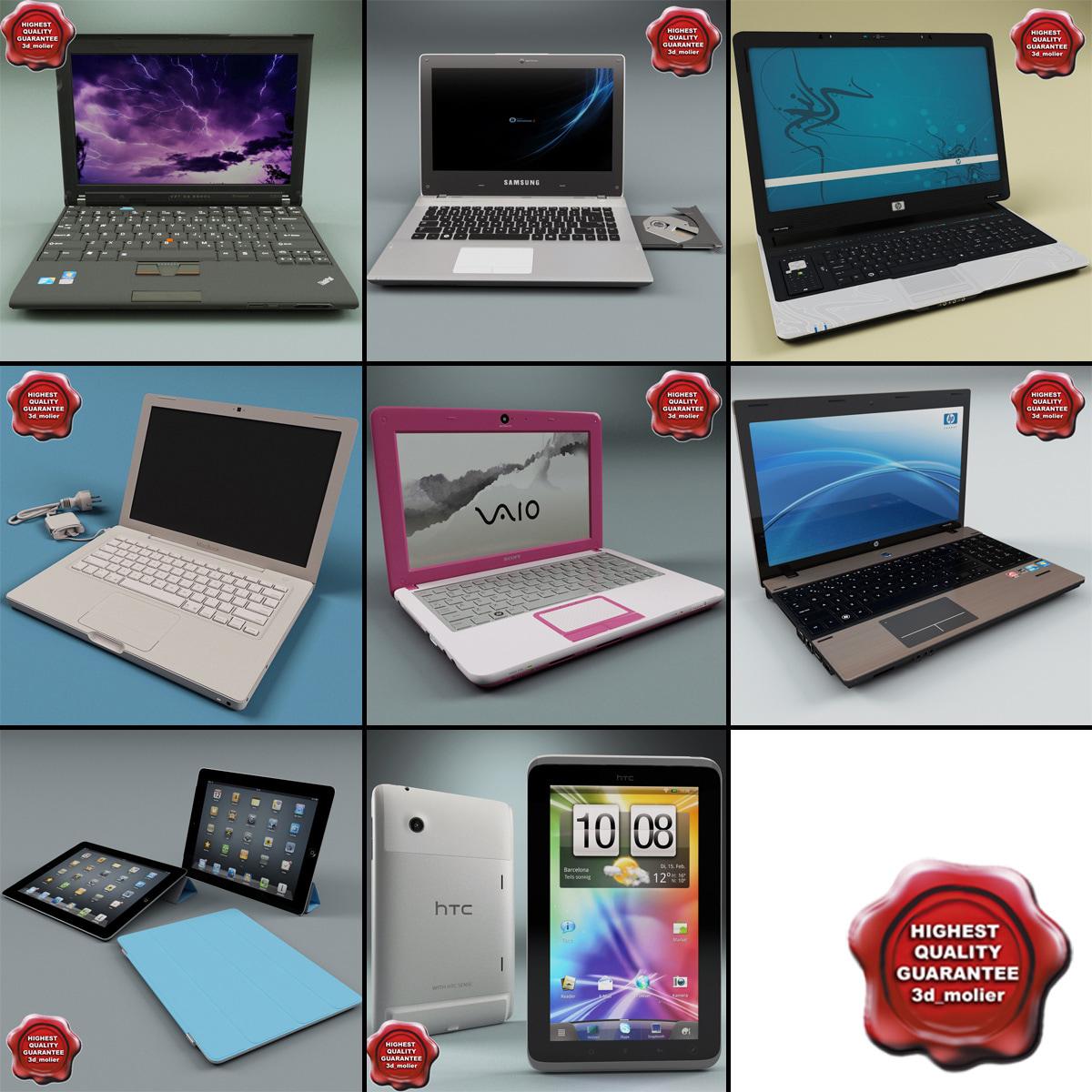 Laptops_Collection_V3_000.jpg