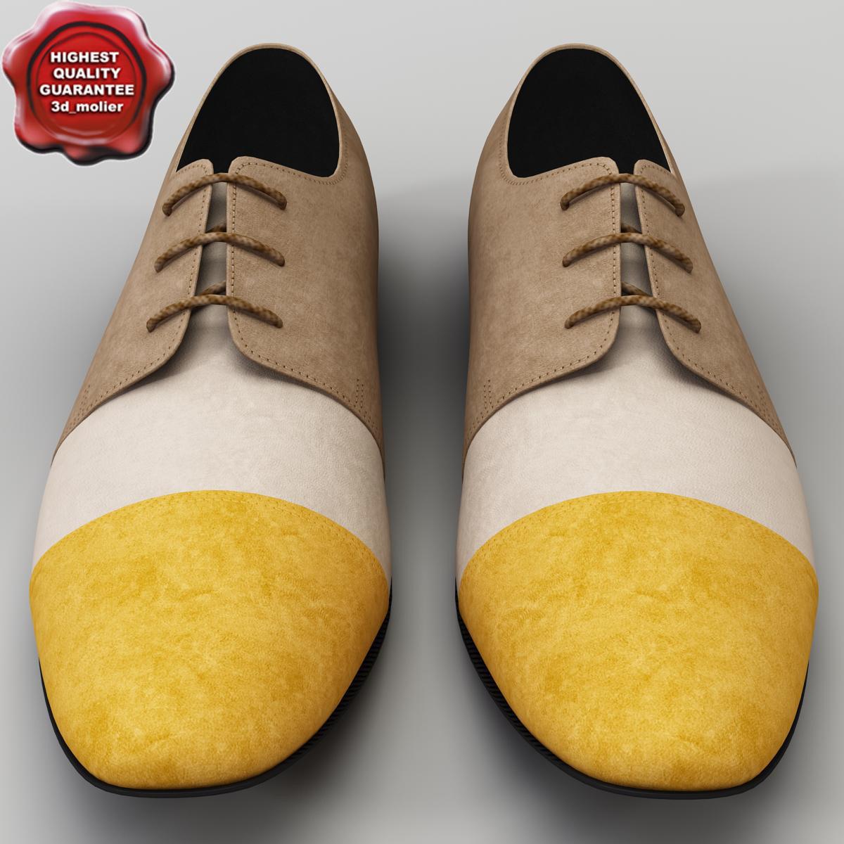 Men_Shoes_Ana_Locking_Yellow_00.jpg