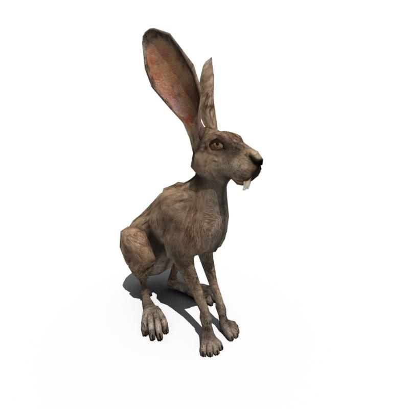 Rabbit_3quarter.png