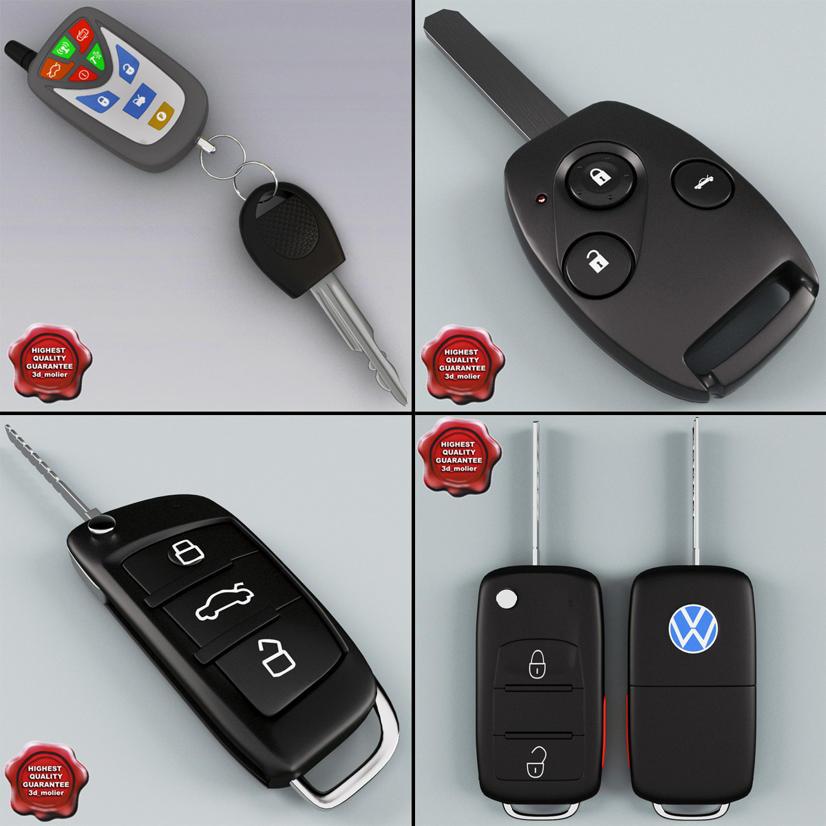 Remote_Key_Fobs_Collection_00.jpg