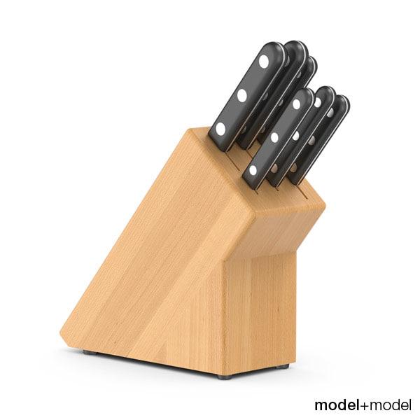 3ds max set knives stand wall : fp3dsturv05p1501jpge3353c9c 6a2a 4d3b a266 2ecff321a01dLarge from www.turbosquid.com size 600 x 600 jpeg 28kB