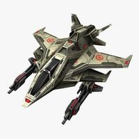 3d jet ready games
