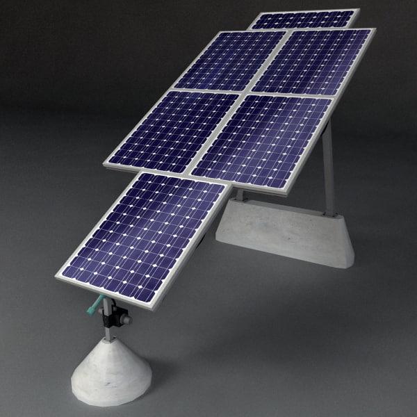 solar_panel2_1.jpg