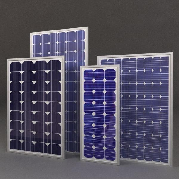 solar_panels_all.jpg