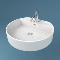 Bathroom Sink Kohler wb074