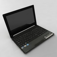 Notebook laptop ACER eMachines 355