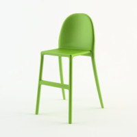 Ikea Urban Kid Chair