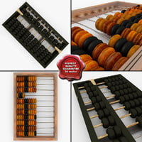 Abacus Collection