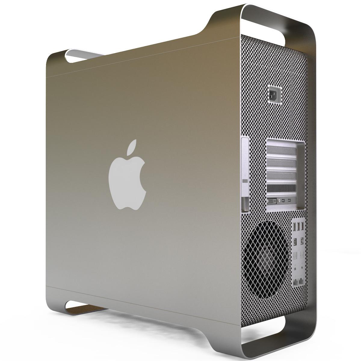 Apple_Mac_Pro_00.jpg