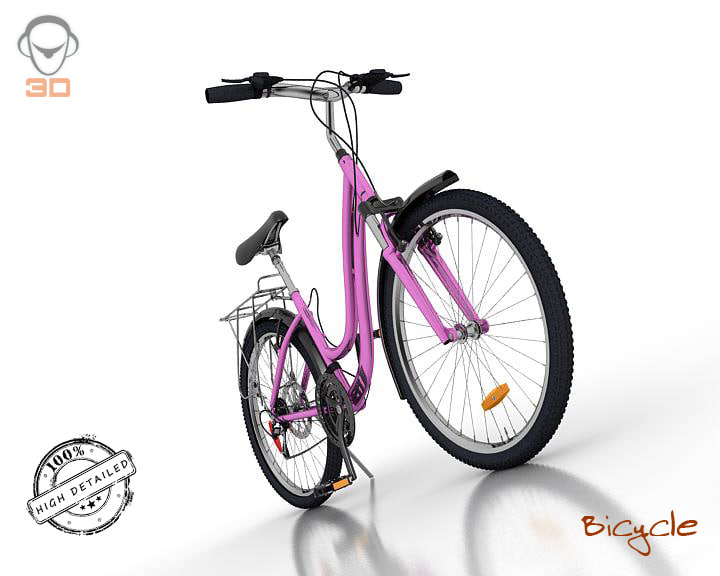 Bicycle_Render01.jpg