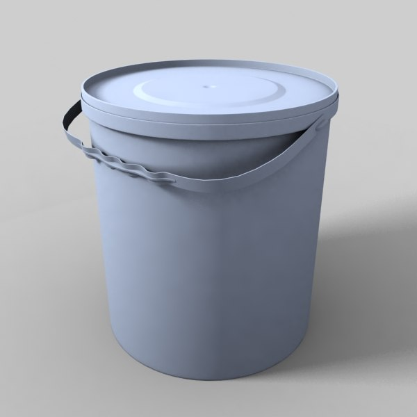 Bucket_01.jpg