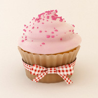 Cupcake_05