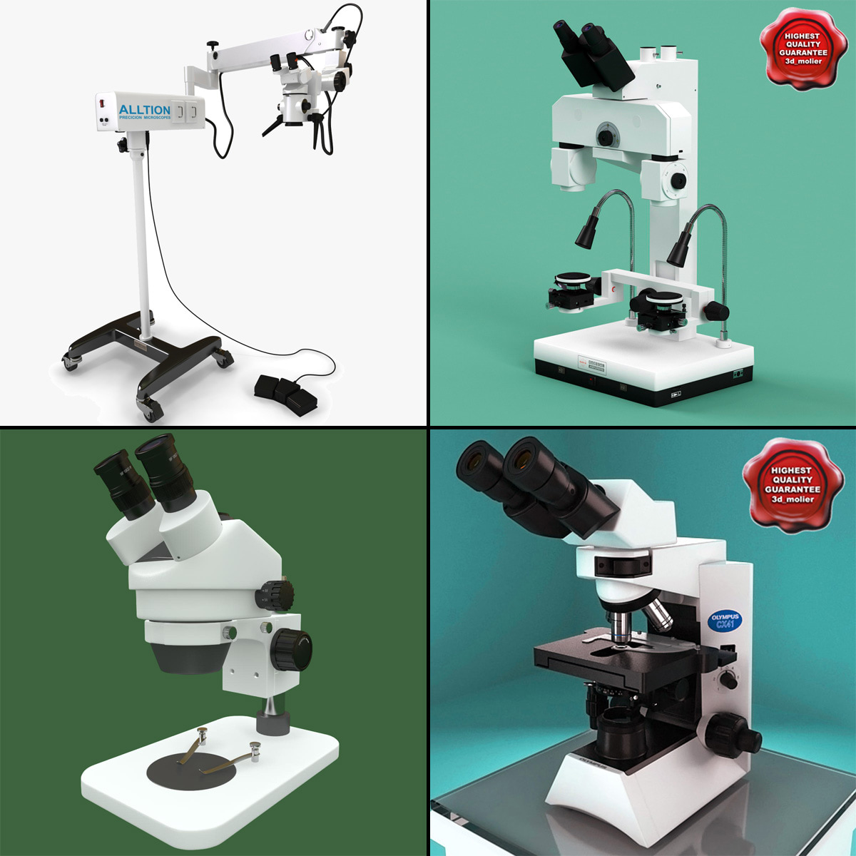 Microscopes_Collection_00.jpg