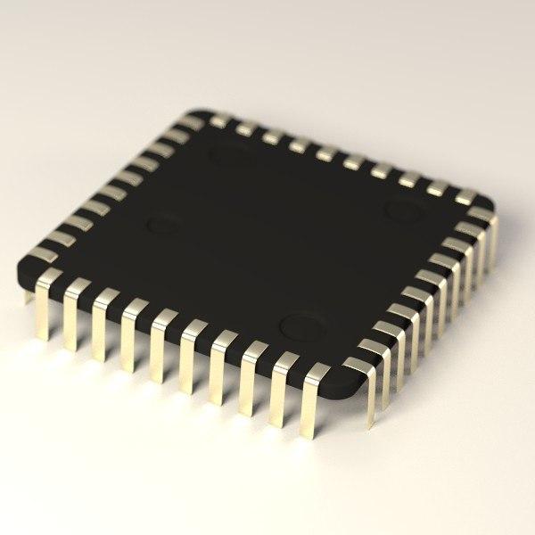 chip4b.jpg
