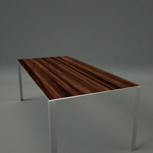less-wood.jpg