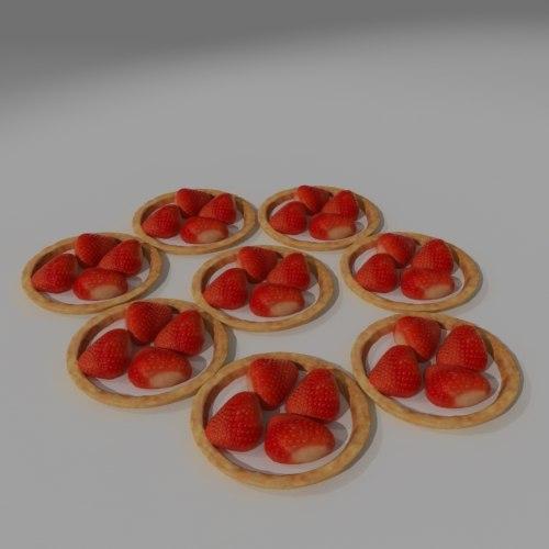 strawberry_pastry.jpg