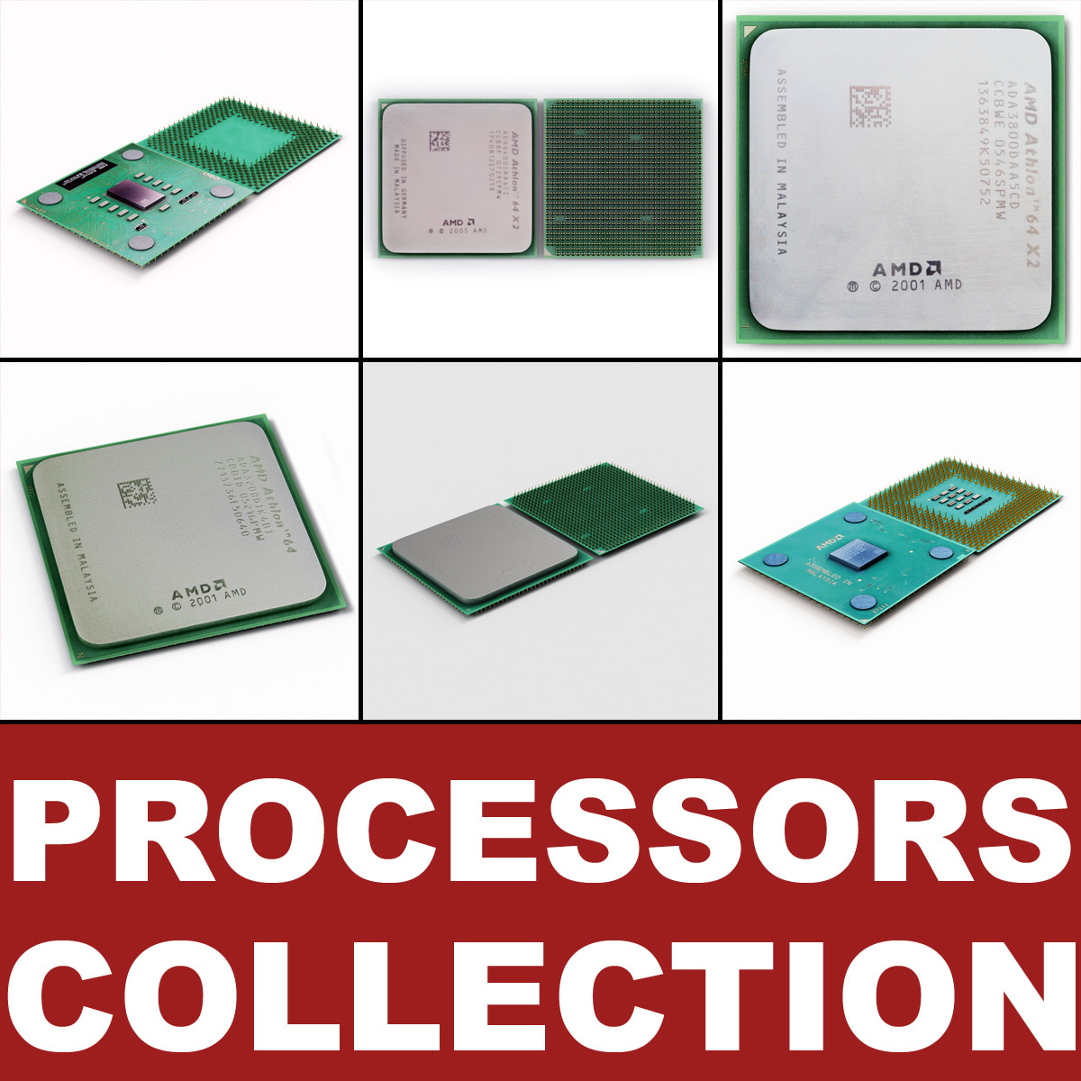 AMD_Processors_Collection_00.jpg