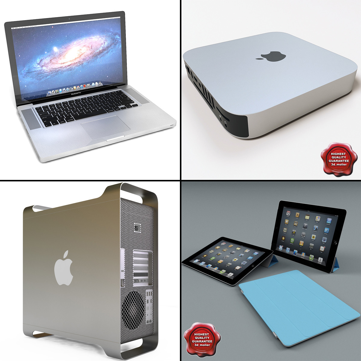 Apple_Computers_Collection_v2_000.jpg