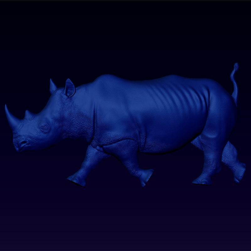 Black-Rhino-main-view_enl.jpg
