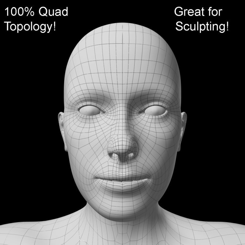 Face_WireFrame.png