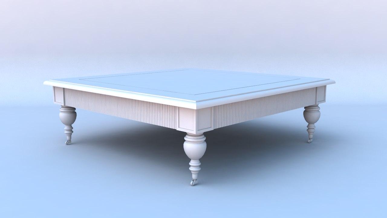 Final_render_table_1200x1200.jpg