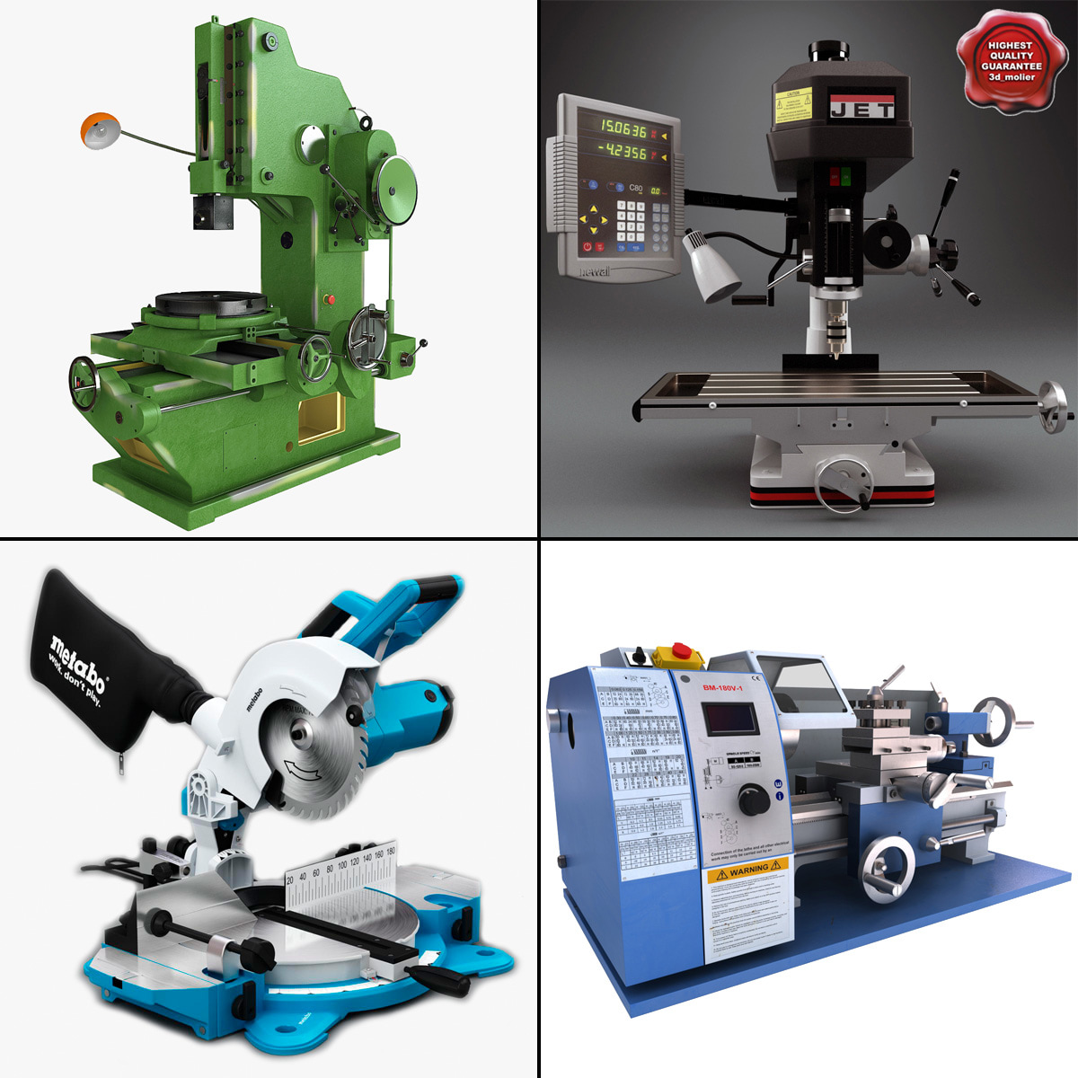 Industrial_Machines_Collection_V2_00.jpg