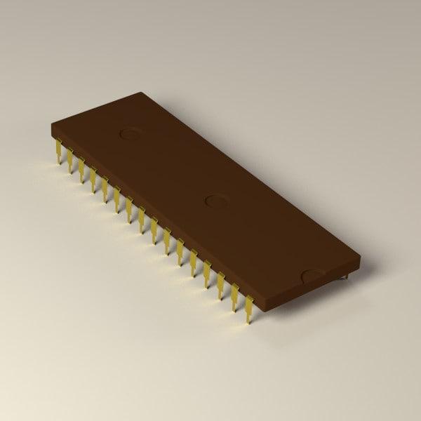 chip1c.jpg