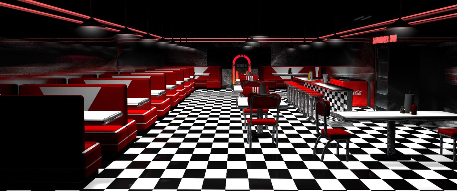 dining_turbo_interior.jpg