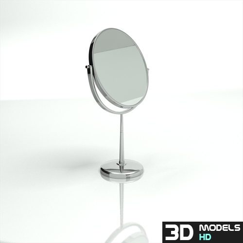 magnifying-mirror-2.jpg