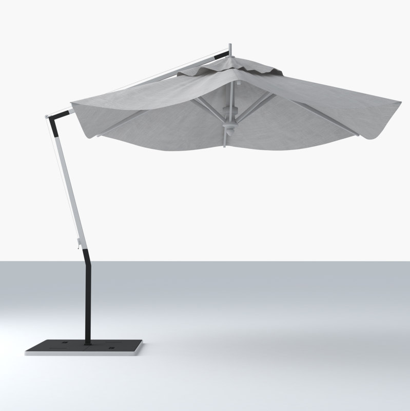 umbrella01prev1.jpg