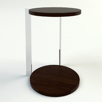 dual table max