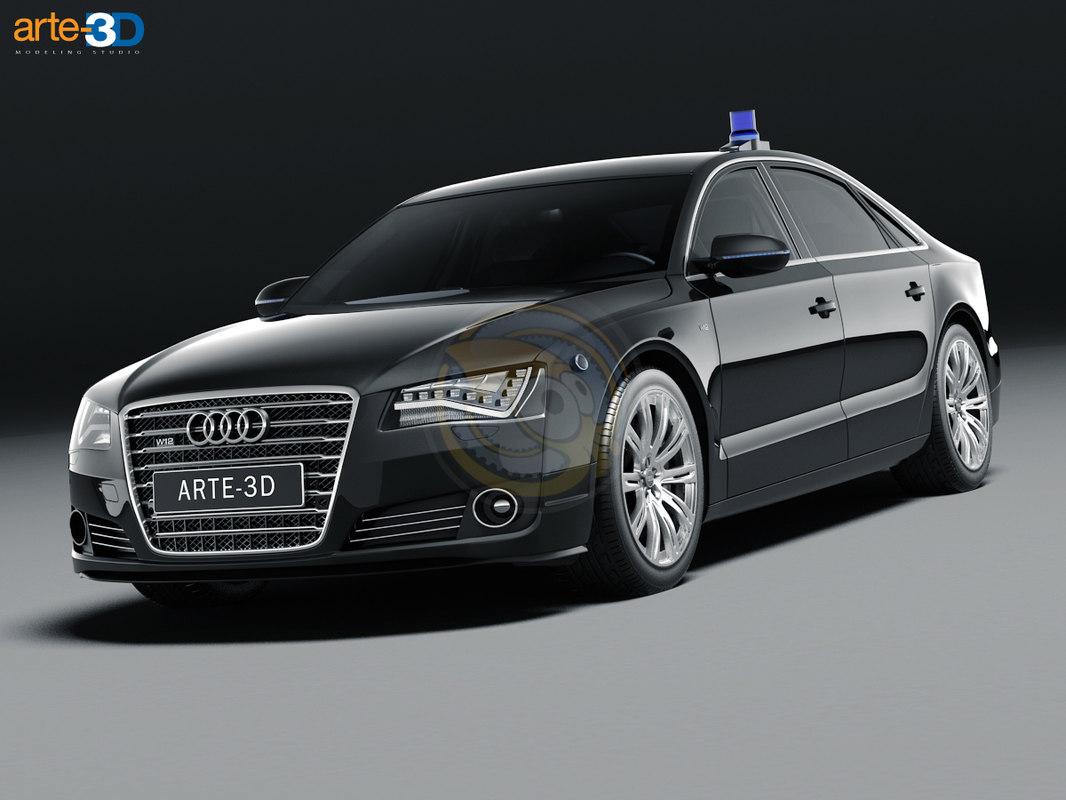 Audi_A8_sec_01.jpg