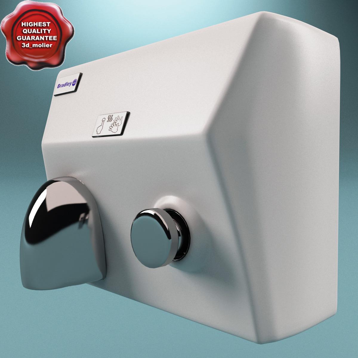 Hand_Dryer_Bradley_00.jpg
