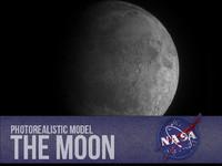 moon 3d ma
