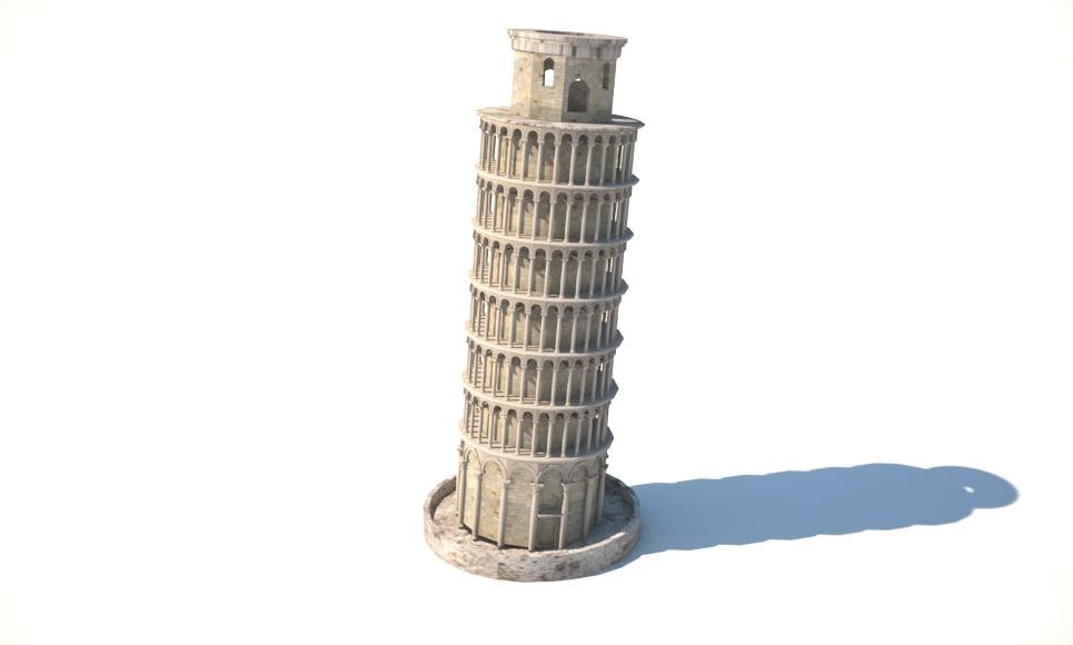 Pisa_view1.jpg