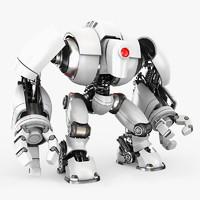 Robot_03
