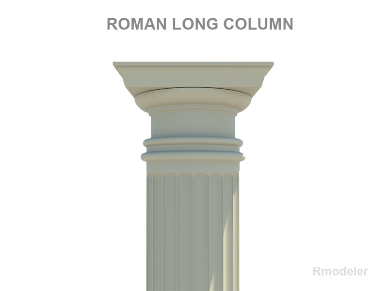 Roman_long_column_1.jpg