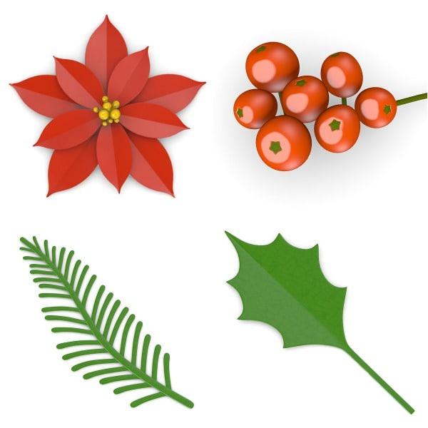 xmas decorations-4