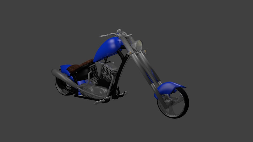 blue motorcycle.png