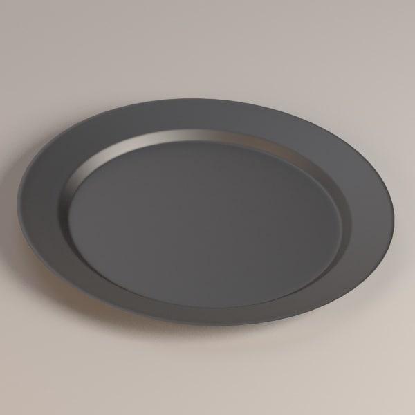 dish-bowl5.jpg