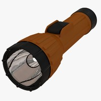 flashlight flash light max