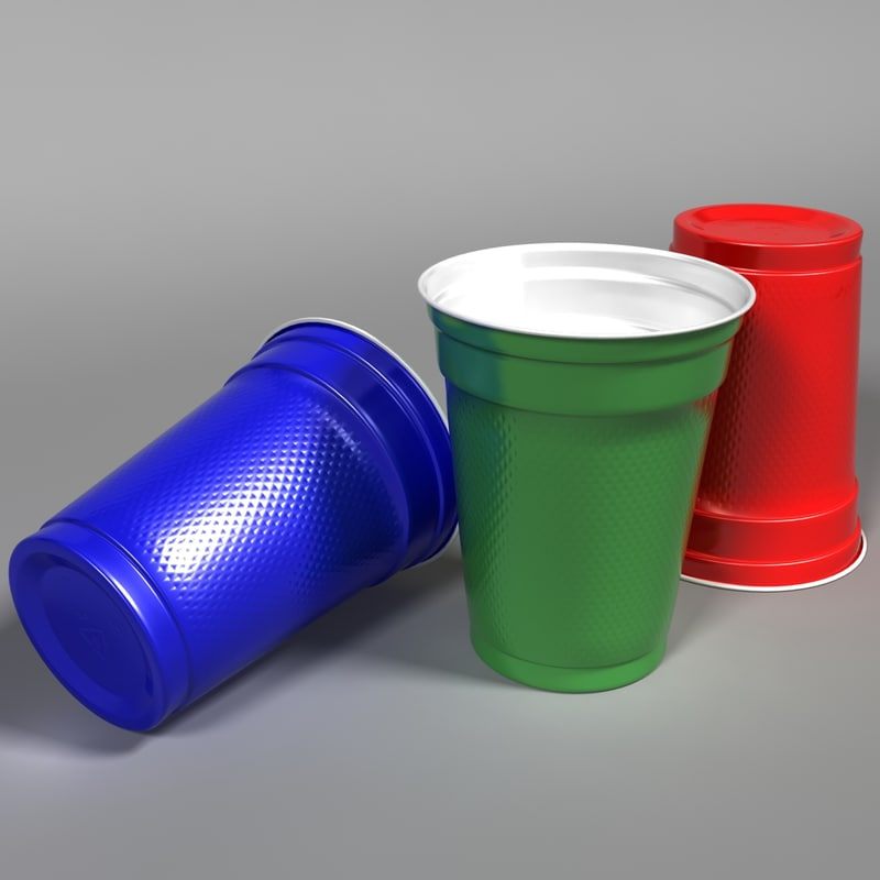 plastic_cups_rgb_hq.jpg