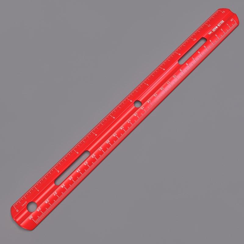 plastic_ruler_hq3.jpg