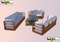 maya couches sofas