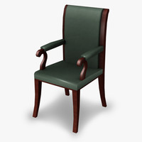 Chair classic