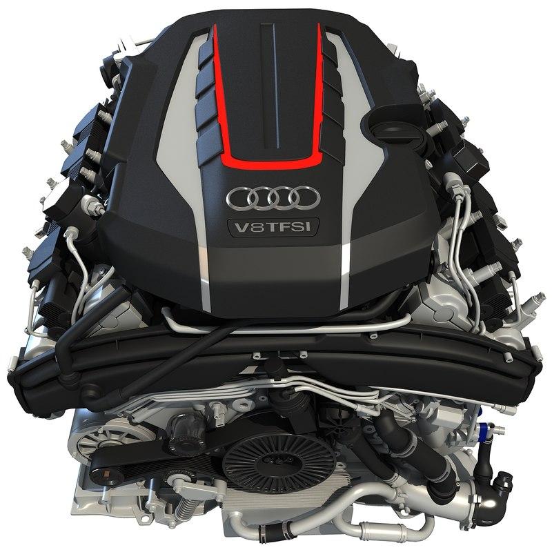 Audi-0004.jpg