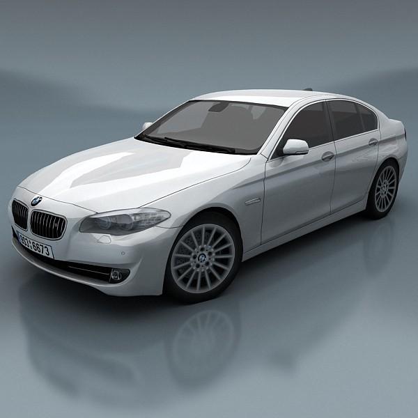 BMW5_001.jpg