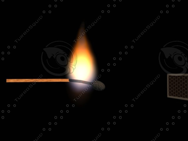 Match-Animated Flame+matchbox-5.jpg