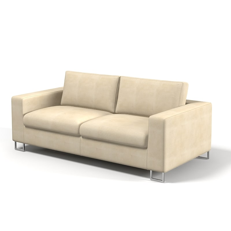 Modern Contemporary Sofa.jpg