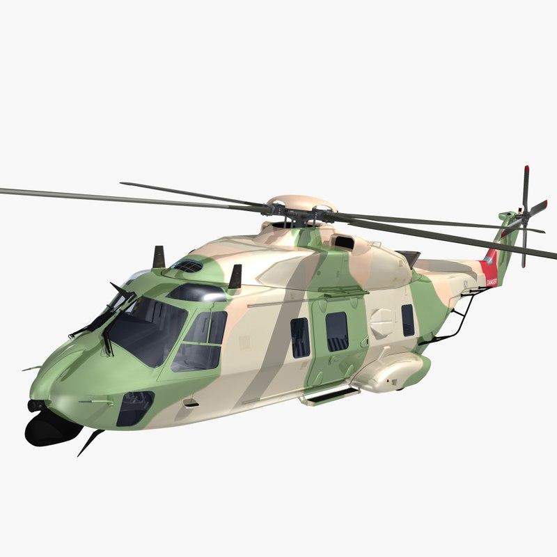 NH90om1.jpg